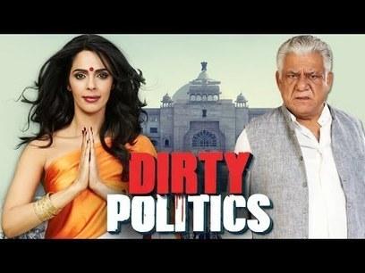 Chahat Full Movie Full Hd 1080p In Hindi