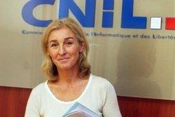 L'Education au Numérique, Grande Cause Nationale 2014 | FOAD- e-formation | Scoop.it