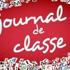 Journal de Classe : Le Colloque sur la Discrimination à l'Ecole