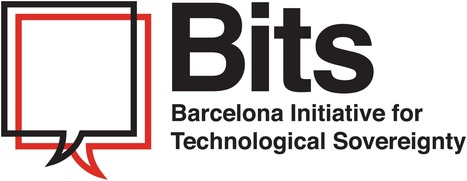 BITS | Participatory & collaborative design | Diseño participativo y colaborativo | Scoop.it