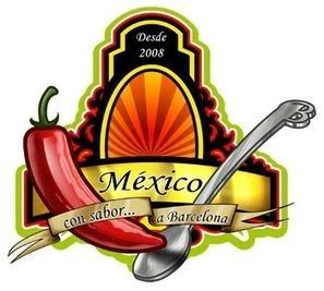 México con sabor... a Barcelona | Cocina internacional en la miscelánea | Scoop.it