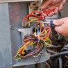 Hi-Tech Appliance Specialists