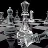 Evaluación de los Recursos y las Capacidades Competitivas de la Empresa
