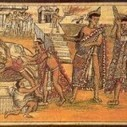 7 Terrifying Ancient Civilizations From History | Ancient History | Scoop.it