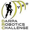 robotics87