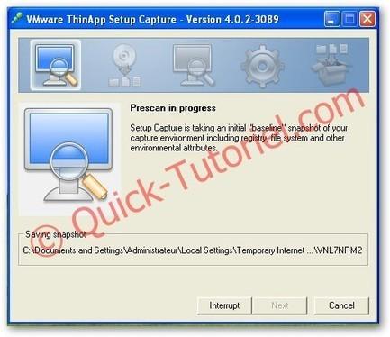 Convertir un logiciel en version portable ?   Time to Learn   Scoop.it