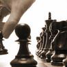 Influenceurs - Définition et stratégie