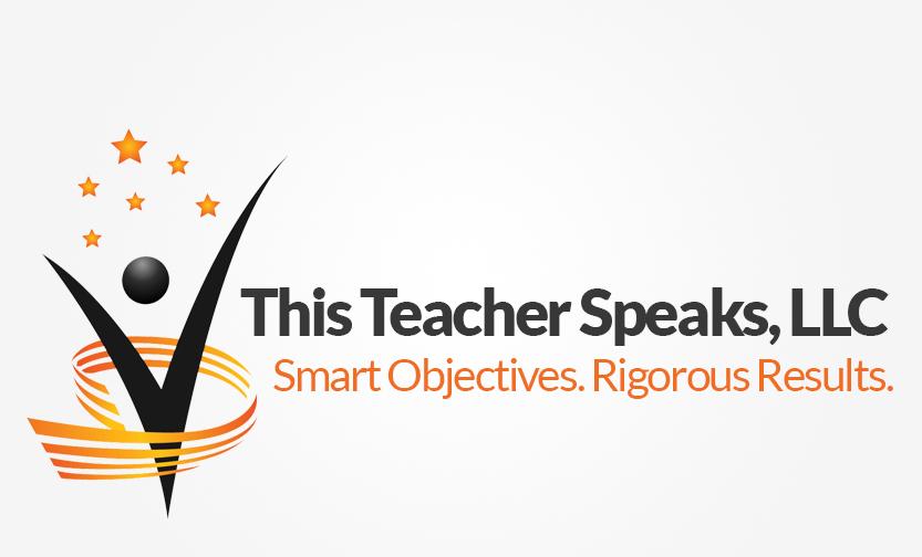 Teacher Union