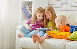 Education numérique : quels changements pour quelles valeurs ajoutées ?   Questionner le numérique   Tice... Enjeux , apprentissage et pédagogie   Scoop.it