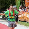 Trail - Sport