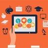 Brand Content -  Marketing - Web