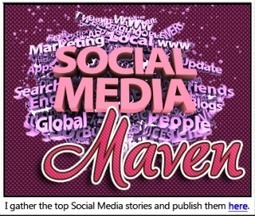 Use Social Media to turn challenges into opportunities   Custom Web Design and Management by GingerWench   Social Media Maven   Scoop.it