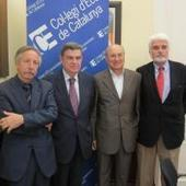 Economistas catalanes calculan dos o tres años para la ... - Lainformacion.com | resistencia | Scoop.it