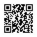 Eduteka - Matriz de Valoración (Rúbricas - Rubrics en inglés) | Rúbricas para la evaluación | Scoop.it