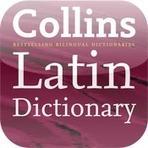 Latin Dictionaries for iPad | Latin iPad Apps | DICCCIONARIOS | Scoop.it