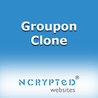 Groupon Clone | Php Groupon Clone | Group Buying Clone