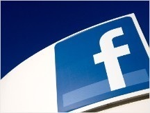 Facebook reaches one billion users | It's Show Prep for Radio | Scoop.it