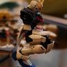 MY Gundam