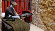 Des millions d'Européens plongent dans la pauvreté | Union Européenne, une construction dans la tourmente | Scoop.it
