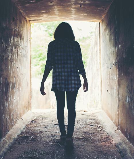 Lo Stalking: atti persecutori | Fidélitas | Scoop.it
