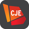 Une job SVP! - version scoop.it - par CJE Plateau