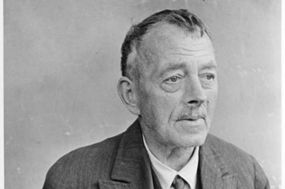 Oeuvres ouvertes : Une phrase de Robert Walser | Oeuvres ouvertes | Scoop.it