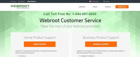 www norton com/setup Internet Security Product