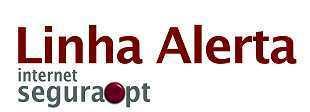 linhaalerta.internetsegura.pt - Home   Segurança na Internet - Pais e Encarregados de Educação   Scoop.it