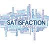 Clients, services, satisfaction et évaluation