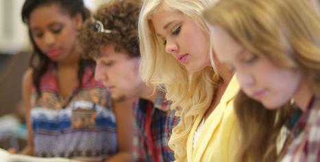 """PISA ohne Mehrwert"" | Beruf: Lehrer | Scoop.it"