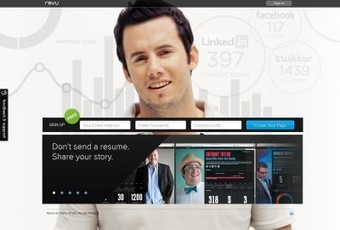 A Dozen of Excellent Infographic Tools | 7plusDezine | Web & Graphic Design | Scoop.it