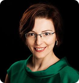 Emanuela Vartolomei | Founder AllStreet | Financial Education | Ogunte | Women Social Innovators | Scoop.it