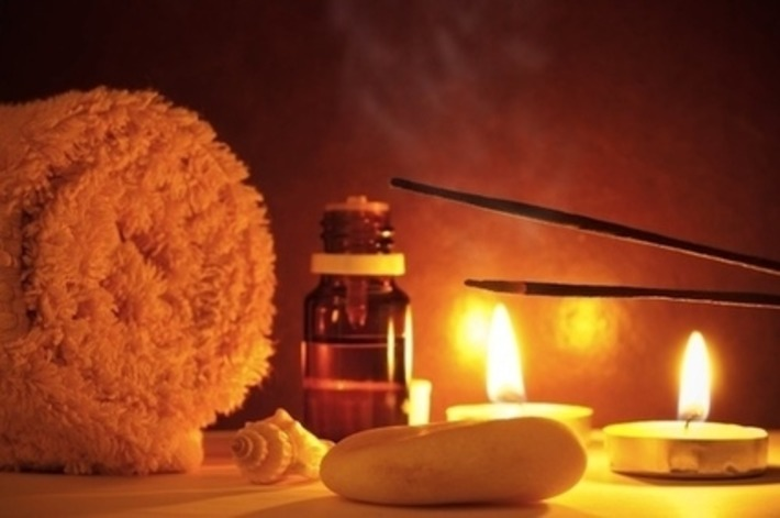 "What It's Like To Get A ""Happy Ending"" Massage As A 66-Year-Old Woman 