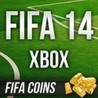 FIFA Ultimate Team Coins