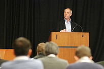 Greatest Hits from Pew Internet's Library Research – from ALAMW13 | David Lee King | The Scoop on Libraries | Scoop.it