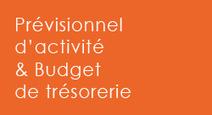 Échéancier des cotisations RSI | SEO Friend | Scoop.it