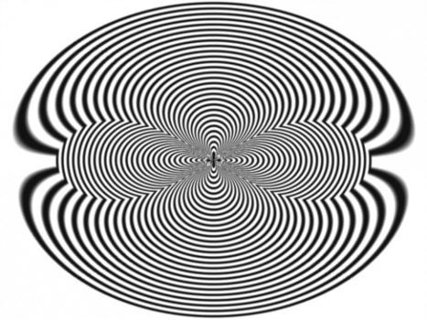 d13b9cbccd Optical Illusions