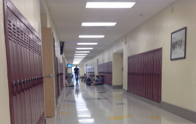 Project-Based Learning at DASD STEMAcademy | Mobile Learning Pedagogy | Scoop.it