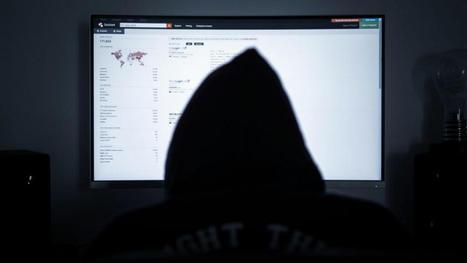 DDoS : des gangs s'acharnent sur les victimes qui ne cèdent pas à leur rançongiciel ...