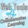 Web Tools for Collaborative Learning