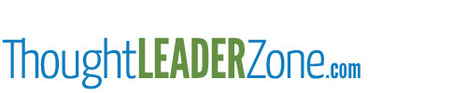 Building Thought Leadership: Beyond the Whitepaper or Interview | Thought Leader Zone | Scoop.it