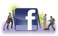 Don't fall for fake 'privacy' notice on Facebook | Digital Culture Daniel Rogerson | Scoop.it