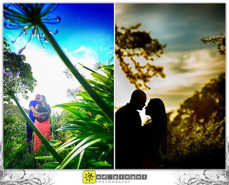 Fuji XT1 Camera - 10-24mm lens Photos | San Francisco Wedding ... | Fuji X-E1 and X100(S) | Scoop.it