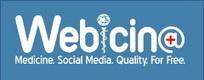The Social MEDia Course | Medisch onderwijs : innovatie door technologie | Scoop.it