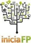 Gestión de Tareas y Proyectos | pensamiento de diseño | Scoop.it