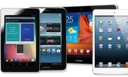 tablet' in Geeks   Scoop it