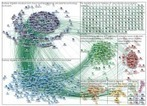 NodeXL Graph Gallery | Wiki_Universe | Scoop.it