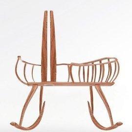 Kumo Furniture For Children by Sora Des