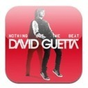 Mobile Roadie games with Guetta | Social Music Revolution | Scoop.it