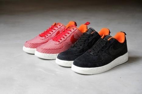 f063b7a0a88 adidas  in RETAILex   Nouveaux concepts et nouvelles tendances On ...